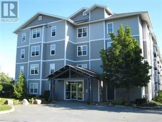 Condo for sale in 162 Ochterloney Street, Dartmouth, Nova Scotia, B2Y4X3