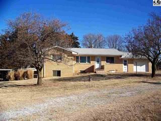 Single Family for sale in 1246 NW 150th Rd, Zenda, KS, 67159