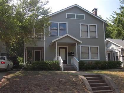 Residential Property for rent in 111 N Winnetka Avenue 3, Dallas, TX, 75208