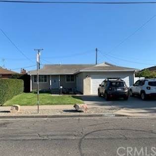 Residential Property for rent in 2114 W 154th Street, Compton, CA, 90220