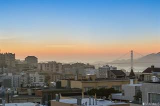 Co-op for sale in 1200 California Street 5D, San Francisco, CA, 94109