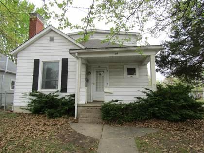 Residential Property for sale in 29 Jefferson Avenue, Marlette, MI, 48453