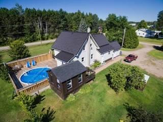 Single Family for sale in 495 BIESENTHAL ROAD, Petawawa, Ontario