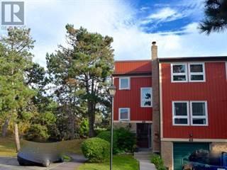 Condo for sale in 7080 COPENHAGEN DR N 40, Mississauga, Ontario, L5N2C9