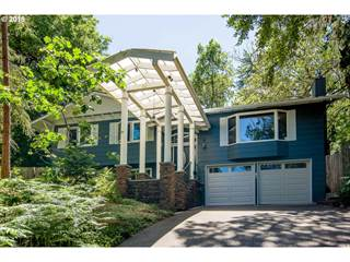 Single Family for sale in 50 COACHMAN DR, Eugene, OR, 97405