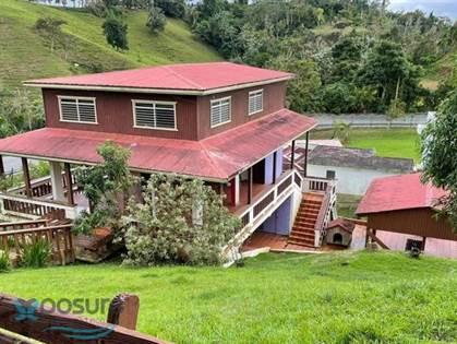 Residential Property for sale in Lote E CARR. PR 879 KM 2.1, Nuevo, PR, 00956