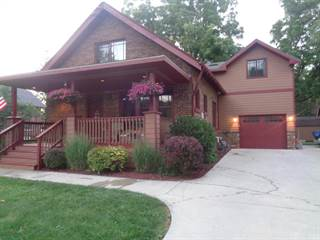 Single Family for sale in 11222 W Janesville Rd, Hales Corners, WI, 53130