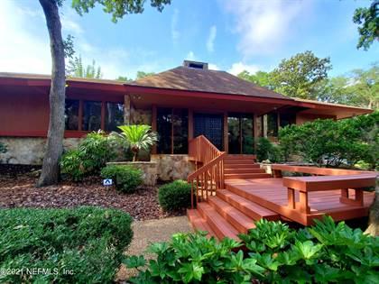 Residential Property for sale in 4249 STRATFORD WAY, Jacksonville, FL, 32225