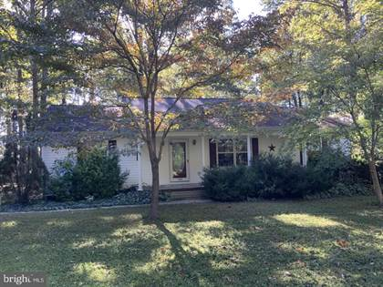 Residential Property for sale in 8291 SOMERSET RD, Denton, MD, 21629