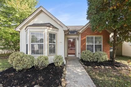 Residential for sale in 1114 Alandee St, Nashville, TN, 37214
