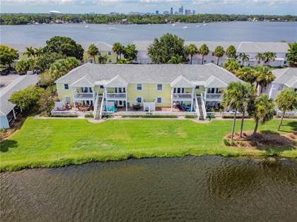 Residential Property for sale in 166 POMPANO DRIVE SE D, St. Petersburg, FL, 33705