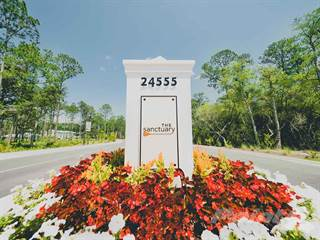 Apartment for rent in The Sanctuary at 331, Walton Beaches, FL, 32459