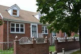 Single Family for sale in 319 Calhoun Avenue, Bronx, NY, 10465