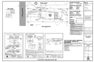 Land for sale in 266 Lamon Avenue SE, Atlanta, GA, 30316