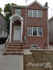 Residential Property for sale in Hollywood Ave & Philip Ave Throggs Neck, Bronx NY 10465, Bronx, NY, 10465