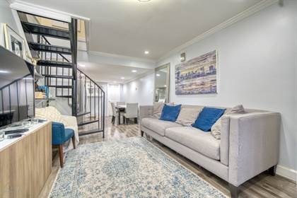 Residential Property for sale in 180 19th Street 1, Brooklyn, NY, 11232