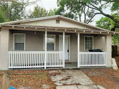 Residential Property for sale in 3101 E CAYUGA STREET, Tampa, FL, 33610