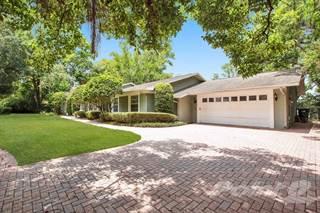 Single Family for sale in 3754 N Econlockhatchee Trail , Alafaya CCD, FL, 32817