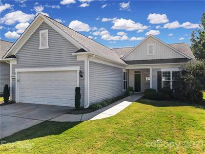 Residential Property for sale in 1027 Fants Grove Lane, Fort Mill, SC, 29707