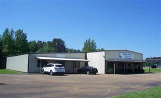 Comm/Ind for rent in 1706 Hwy 84 East, Brookhaven, MS, 39601