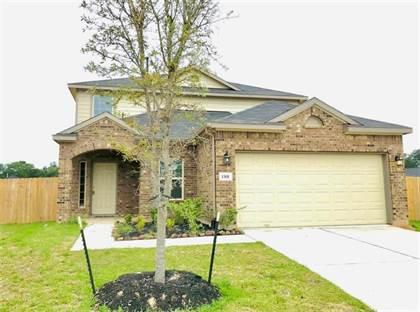 Residential for sale in 9502 Cardin Lane, Houston, TX, 77044