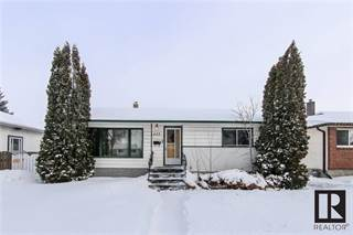 Single Family for sale in 437 Helmsdale AVE, Winnipeg, Manitoba, R2K0W5