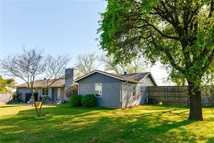 Residential Property for sale in 3317 S Shady Lane, Arlington, TX, 76001