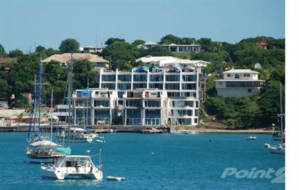 Residential Property for sale in Prickly Bay, Grenada, Lanc Aux Epines, Saint George
