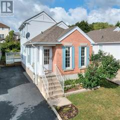 Single Family for sale in 23 MILFOIL Crescent, Kitchener, Ontario, N2E3L2