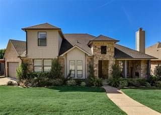 Single Family for sale in 5610 Yacht Club Drive, Rockwall, TX, 75032