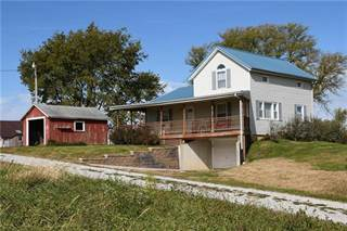 Single Family for sale in 8375 NW Grandview Road, Kidder, MO, 64429