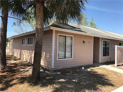 Residential Property for sale in 2800 SHINING WILLOW TERRACE, Orlando, FL, 32808