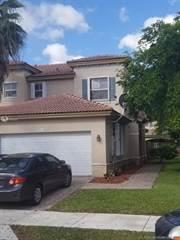 Townhouse for sale in 9164 SW 152 PATH, Miami, FL, 33196