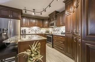 Condo for sale in 50 Woodsmere CL, Fort Saskatchewan, Alberta, T8L4N9
