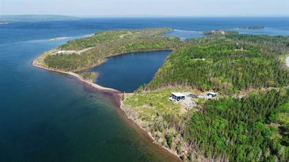 Residential Property for sale in 122 Peter Sosna Drive, Cape Breton Island, Nova Scotia