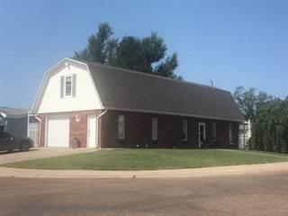 Single Family for sale in 928 North Tulane Avenue, Liberal, KS, 67901