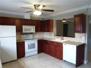 Condo for sale in 2828 Jackson ST H4, Fort Myers, FL, 33901