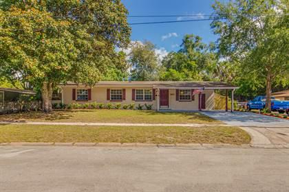Residential for sale in 7719 LAZEAU DR, Jacksonville, FL, 32211