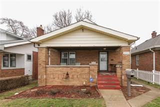 Single Family for sale in 959 North LINWOOD Avenue, Indianapolis, IN, 46201