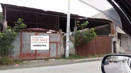 Commercial for sale in along Del Rosario Road, Brgy. Del Rosario, City of San Fernando, Pampanga, San Fernando, Pampanga