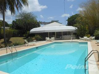 Residential Property for sale in Devon House, Barbados, Gibbs, St. Peter