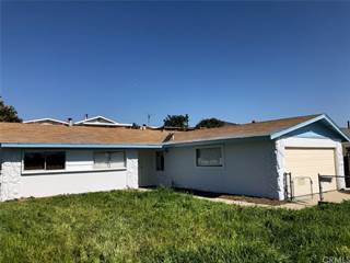 Single Family for sale in 6220 Potomac Street, San Diego, CA, 92139
