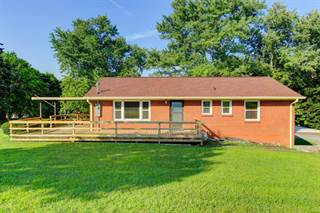 Single Family for sale in 101 Charlene Lane, Knoxville, TN, 37912