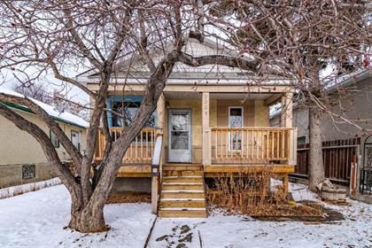 Single Family for sale in 2329 Spiller Road SE, Calgary, Alberta, T2G4H1