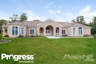 House for rent in 11075 Marvelwood Rd, Annutteliga Hammock, FL, 34614