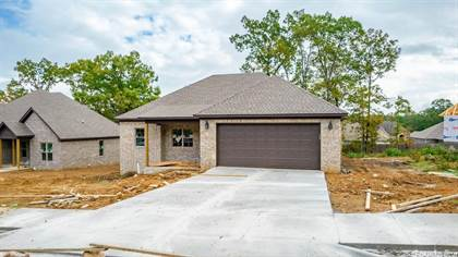 Residential Property for sale in 17100 Willow Creek Drive, North Little Rock, AR