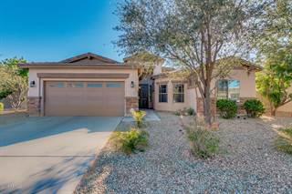 Single Family for sale in 16747 W MAGNOLIA Street, Goodyear, AZ, 85338