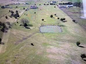 Residential Property for sale in 2676 Farm Road 2068, Klondike, TX, 75448