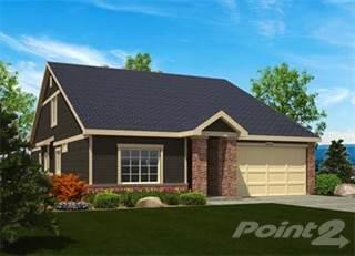 Single Family for sale in 9375 Castle Oaks Drive, Fountain, CO, 80817
