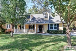 Single Family for sale in 624 E 57th Street, Savannah, GA, 31405